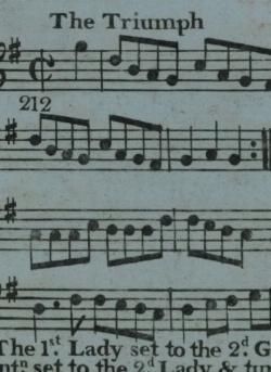 Preston's 1793