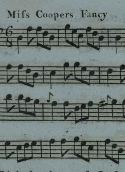 Skillern's 1780