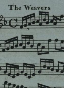 Skillern's 1781