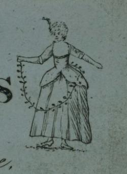 Skillern's 1799